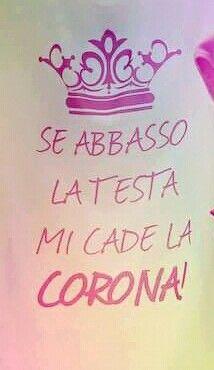 ♡ I'm princess ♡