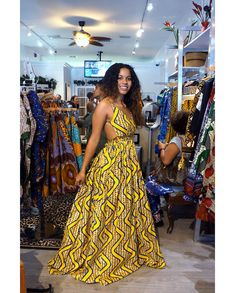 bestest african fashion in 2019 одежда, луки African American Fashion, African Fashion Ankara, African Inspired Fashion, African Print Fashion, Africa Fashion, African Prints, African Fabric, African Attire, African Wear