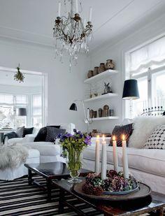 femina1345-hvid-jul-i-hoersholm-9