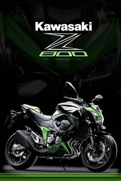 Browse Price Search India to find Price, top peed, Specification, Positive & Negative points of Kawasaki Z800.