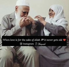 Nikah Explorer - No 1 Muslim matrimonial site for Single Muslim, a matrimonial site trusted by millions of Muslims worldwide. Muslim Couple Quotes, Muslim Love Quotes, Love In Islam, Real Love Quotes, First Love Quotes, Couples Quotes Love, Islamic Inspirational Quotes, Islamic Love Quotes, Religious Quotes