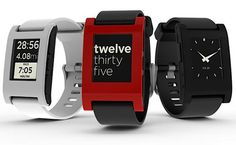 I love the watch in the middle Smartwatch, Cool Stuff, Stuff To Buy, Cool Things To Buy, Everywhere You Go, Apps, Biography, Mens Fashion, Phones
