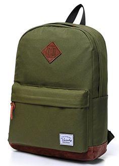 A(z) 29 legjobb kép a(z) Backpack táblán d669be5069
