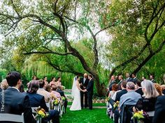 Cline Cellars Sonoma California Wedding Venues 1