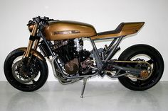 D B Cb Ad Ea Custom Bikes Custom Motorcycles on 1980 Suzuki Gs550 Bobber