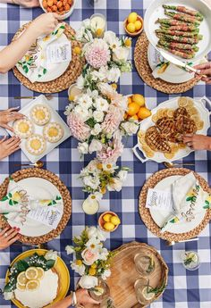 end of summer party | lemons party