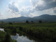 Madison County, Virginia