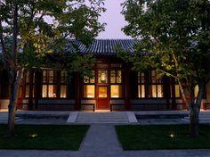 Aman At Summer Palace Chine