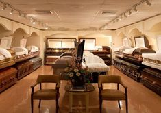 embalming area mrm mortuary services pinterest funeral