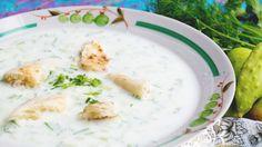 名前よりも「つくり方」を覚えて欲しいスープです | TABI LABO