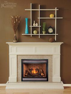 149 best fireplace mantels images custom design fireplace mantels rh pinterest com