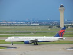 81 Best Dallas Ft  Worth International Airport images in 2015