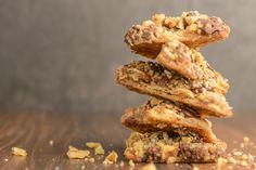 Prepára con anticipación estas Galletas ligeras de Nuez para disfrutar como snack entre comidas, son ideales para las personas que siguen una dieta o que buscan llevar una alimentación saludable.