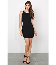 Life's too short to wear boring clothes. Hot trends. Fresh fashion. Great prices. Styles For Less....Price - $14.99-n12EZZ7q