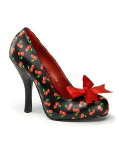 48 Best Shoes images | Shoes, Me too shoes, Vintage shoes