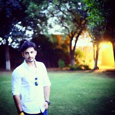 Himansh Kohli Swag Boys, Upcoming Films, Bollywood Actors, Singers, Chef Jackets, Fiction, Bring It On, Joy, King