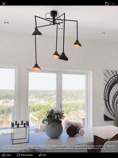 Sorting, Ceiling Lights, Lighting, Design, Home Decor, Pictures, Room Decor, Ceiling Lamp, Design Comics
