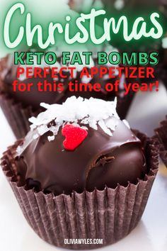 Low Carb Sweets, Low Carb Desserts, Easy Desserts, Keto Fat, Low Carb Keto, Cake Recipes, Dessert Recipes, Keto Recipes, Gingerbread Cheesecake