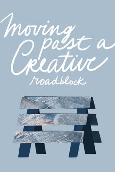 Facing a creative block can feel crippling and can cause us to doubt or forget our own talents and gifts. To help you move past these obstacles, we've collected several prompts, strategies, steps, and tools to help make moving past a creative roadblock something that's not only doable but enjoyable as well!   #creativeroadblock #creativechallanges #ontheblog #livethelittlethings #calledtobecreative #nothingisordinary #healthylifestyle #youcandoit #wellness #slownorth Oblique Strategies, First Class Tickets, Fortune Favors The Bold, Air Photo, Blank Page, Word Doc, Creative Industries, Prompts, Past