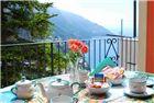 Casa vacanze Cilento Patio, Outdoor Decor, Home Decor, Home, Decoration Home, Room Decor, Home Interior Design, Home Decoration, Terrace