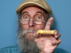 A New Documentary Reveals The Crazy Drama Between The Founders Of Burt's Bees | Business Insider