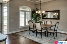 11401 S 120 Avenue, Papillion Property Listing: MLS® #21512964