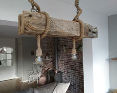 Likes, 7 Comments - 👨🔧 Woodworking Plans, Woodworking Projects, Home Furniture, Utrecht, Pallets, Profile, Diy, France, Garden