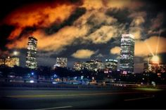 Boston, Massachusetts... lets go again! :) It was BEAUTIFUL!
