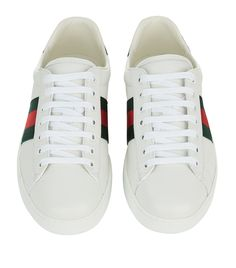 d14b313141c 38 Best Gucci ace sneakers images in 2019