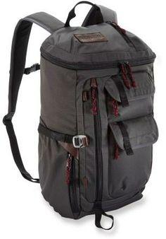 JanSport Watchtower Daypack $90