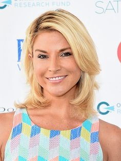 Diem Brown: Cancer Is Still a Part of My Life http://www.people.com/article/diem-brown-cancer-battle-hearts-of-reality