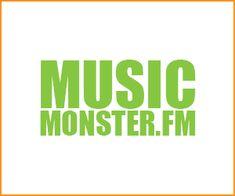 Company Logo, Music, Movie, Film Quotes, Actors, Knowledge, Musica, Musik, Muziek