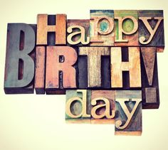 If You Are Looking For Happy Birthday Bestie Wishes And Images So You Are On right Place We Have A best Collection Of Happy Birthday images And quotes Happy Birthday Best Wishes, Happy Birthday Bestie, Happy Birthday Text, Birthday Wishes And Images, Happy Birthday Pictures, Happy Birthday Messages, Happy Birthday Quotes, Happy Birthday Greetings, Man Birthday