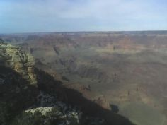 How to Plan a Grand Canyon Vacation in 9 Steps ...This is great!