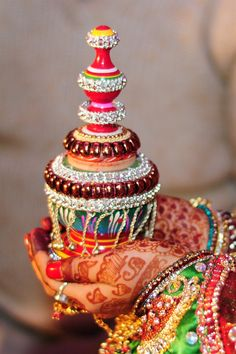 """""""#Wedding is like reaching your #destination #love full of hope""""#rituals #Patna #weddingphotography #bride PC:s.k"""
