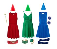 Sleeping beauty fairies costumes mydisneylove next year eleventh hour costume ideas solutioingenieria Image collections