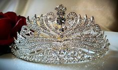 Exquisite Bridal Tiara Crown Pageant Crown Prom 아시아바카라 아시아바카라 아시아바카라 아시아바카라 아시아바카라 아시아바카라 아시아바카라