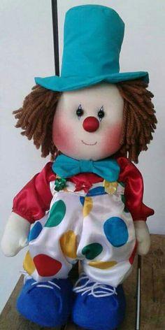 Body dolls 30 inchesl, blank rag doll, ragdoll body,the body of the doll made of cloth Plush Dolls, Doll Toys, Baby Dolls, My Child Doll, Homemade Dolls, Tin Can Crafts, Towel Crafts, Sewing Dolls, Soft Dolls