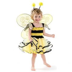 Children's dress up at its finest. Variety of sizes, designs and matching accessories. Maroon Sweater, Cream Sweater, Fairy Costume Kids, Twirl Skirt, Bee Party, Funny Hoodies, Hipster Shirts, Wedding Pinterest, T Shirts With Sayings