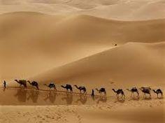 Resultado de imagen para belenes+caravanas+camellos