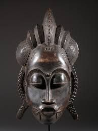 """Результат пошуку зображень за запитом """"африканские маски"""""""