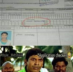 Home delivery Tamil Funny Memes, Tamil Comedy Memes, Funny Memes Images, Cute Funny Quotes, Crazy Funny Memes, Really Funny Memes, Wtf Funny, Funny Jokes, Funny Stuff