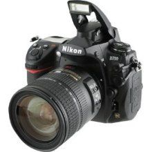 D700... or D800 whenever Nikon actually comes out with it