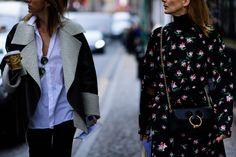 After Toga | London via Le 21ème