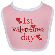 valentine week day wise