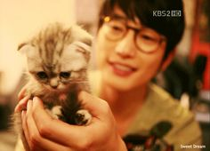 http://parksihoo4u.com/wp-content/uploads/2012/02/20120208_star11_SD.gif