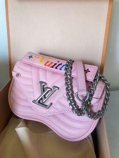 louis vuitton handbags and shoes Vuitton Bag, Louis Vuitton Handbags, Purses And Handbags, Cheap Purses, Cute Purses, Luxury Bags, Luxury Handbags, Zapatos Louis Vuitton, Versace