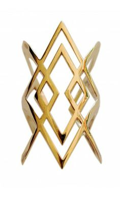 Shop Way of the Warrior Ring by TOM TOM Jewelry on http://www.mybeautifuldressing.com/en/accessories/4076-way-of-the-warrior-.html