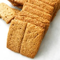 """Check out our web site for additional information on """"gluten free desserts healthy"""". It is an outstanding spot to get more information. Gluten Free Baking, Vegan Baking, Vegan Gluten Free, Gluten Free Recipes, Dairy Free, Grain Free, Healthy Baking, Healthy Vegan Snacks, Vegan Sweets"""