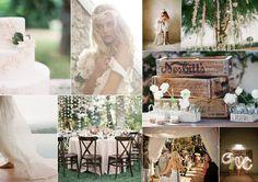 #bohochic #chic #bohemien #wedding #matrimonio #bride #sposa #campania #napoli #tuttosposi